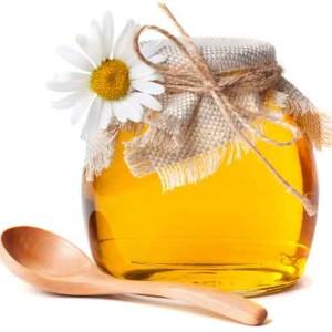 honey-s